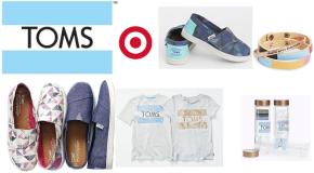 TOMS-At-Target