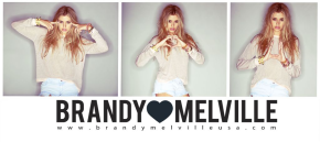 brandy-melville-new-york-201205301203-2.flyer053012