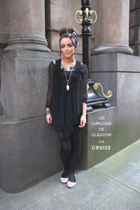 glasgowstreetstyleshoppingcruise38-1