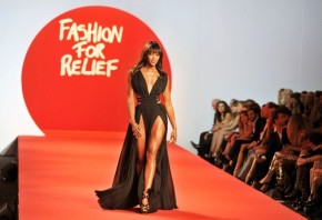 Naomi+Campbell+Fashion+Relief+Japan+Fundraiser+x8MYdQZUH-zl