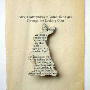 original_alice-in-wonderland-book-page-brooch