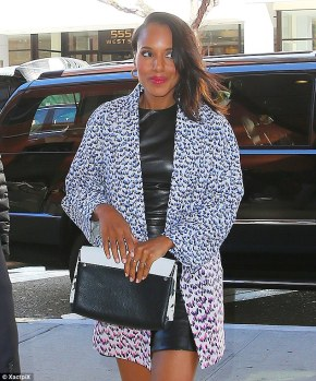 1415044460781_wps_26_Kerry_Washington_out_and_