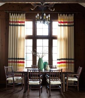 wildly-creative-drapes-1012-xln