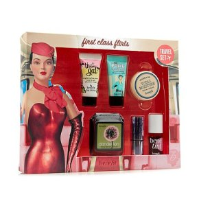 benefit-first-class-flirts-travel-set-d-2013112509262305313559_alt1