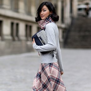 Best-Street-Style-Paris-Fashion-Week-Fall-2014