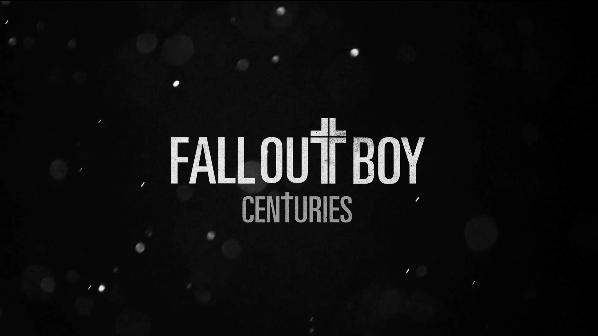 Styled By Songs Centuries By Fall Out Boy The Fashion Foot