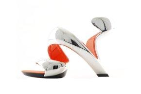2014Mijito_shoes