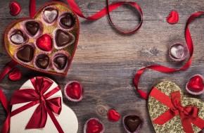 bigstock-gift-boxes-of-gourmet-chocolat-77315744-1024x669