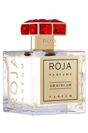 17-roja-parfum.w245.h368.2x