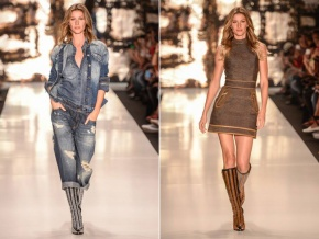 gisele-bundchen-runway-retirement