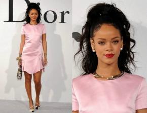 Rihanna-Christian-Dior-Cruise-2015