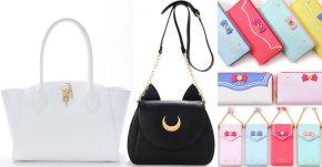 sailormoon-samantha-vega-handbag-fashion2015feat