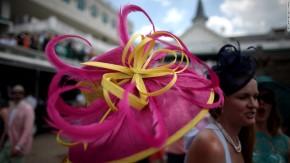 150502184816-13-kentucky-derby-hats-super-169