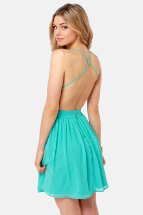 backless_3