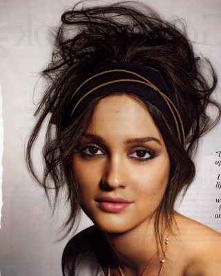 Messy-Updo-Hairstyles-2012