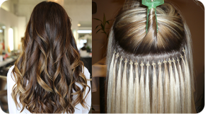 micro-beads-hair-extensions