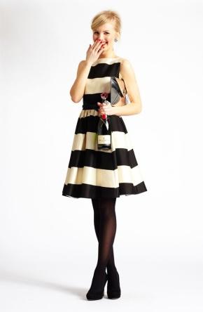 Nordstrom-Kate-Spade-New-York-Dress