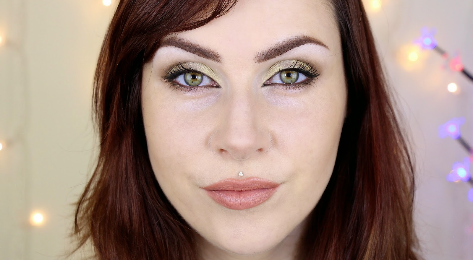 How to Make Wing Eyeliner Work for Your Eye Shape | The Fashion Foot