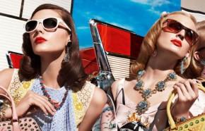 summer fashion accessories,summer accessories 2012,trends in summer accessories,women summer accessories trends 2012