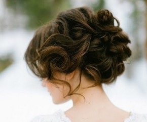 bridal_updos_romantic_wedding_hair_for_brides_hair_updos_for_a_bridal_hair_updos_2014_