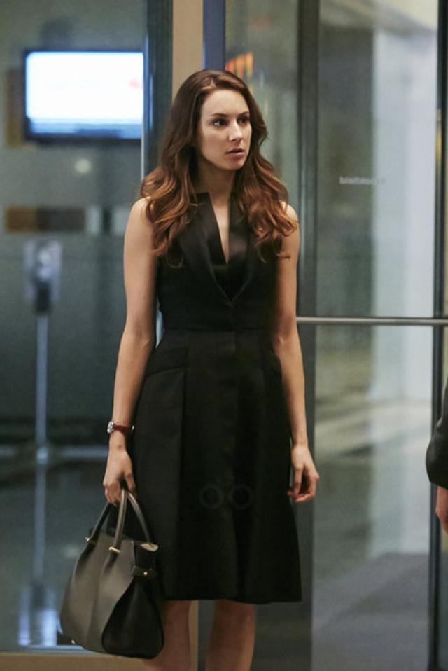 15++ Suits Rachel Outfits