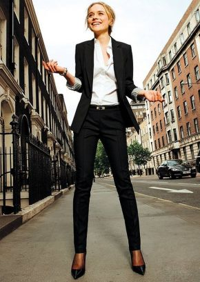 chic-black-and-white-outfits11