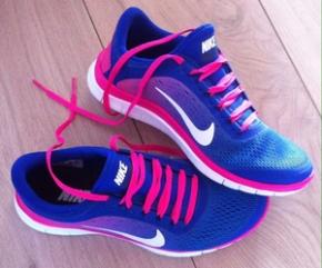 athletic_5