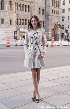 coat_1
