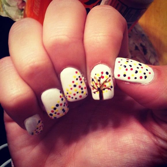 Lines Nail Designs 2017 2018 Best Cars Reviews