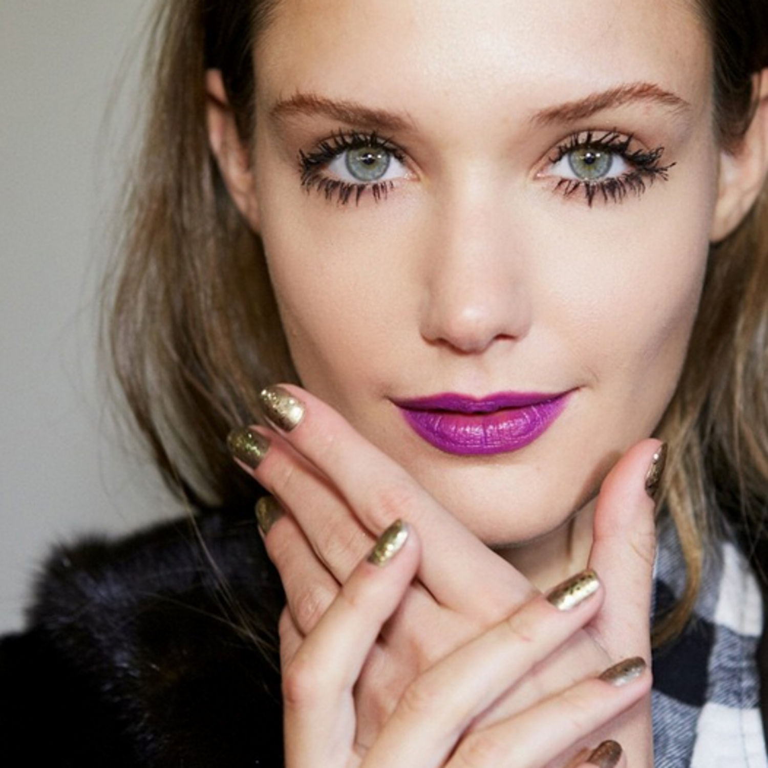 Are Spider Lashes the New Trend? | The Fashion Foot