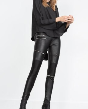 leather_2