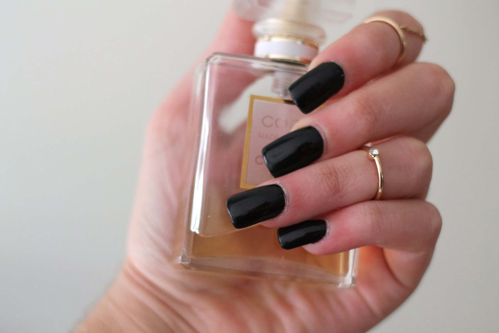 What Your Nail Shape Says About You | The Fashion Foot