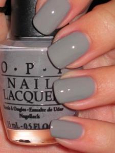 Nail Polish Colors 2016 Winter