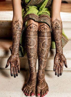 henna_3