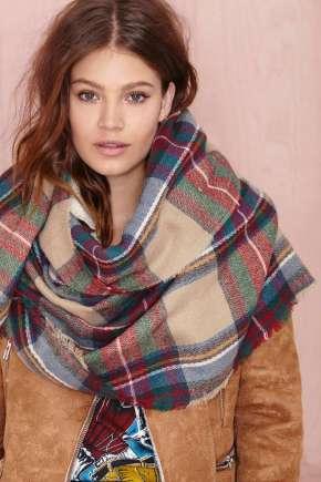 scarf_4