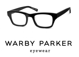 warby_1