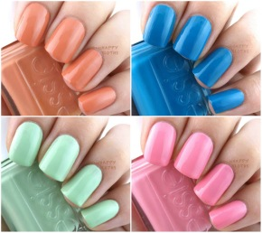 essie-resort-2016-collection-swatches-review-1