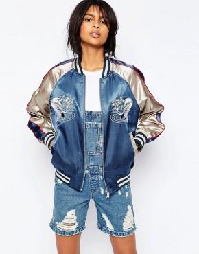 jacket_7