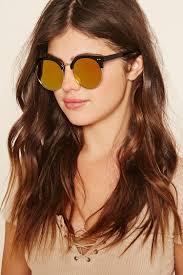 glasses_3