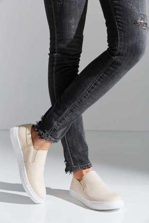 sneaker_1