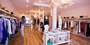 Sultre_Boutique