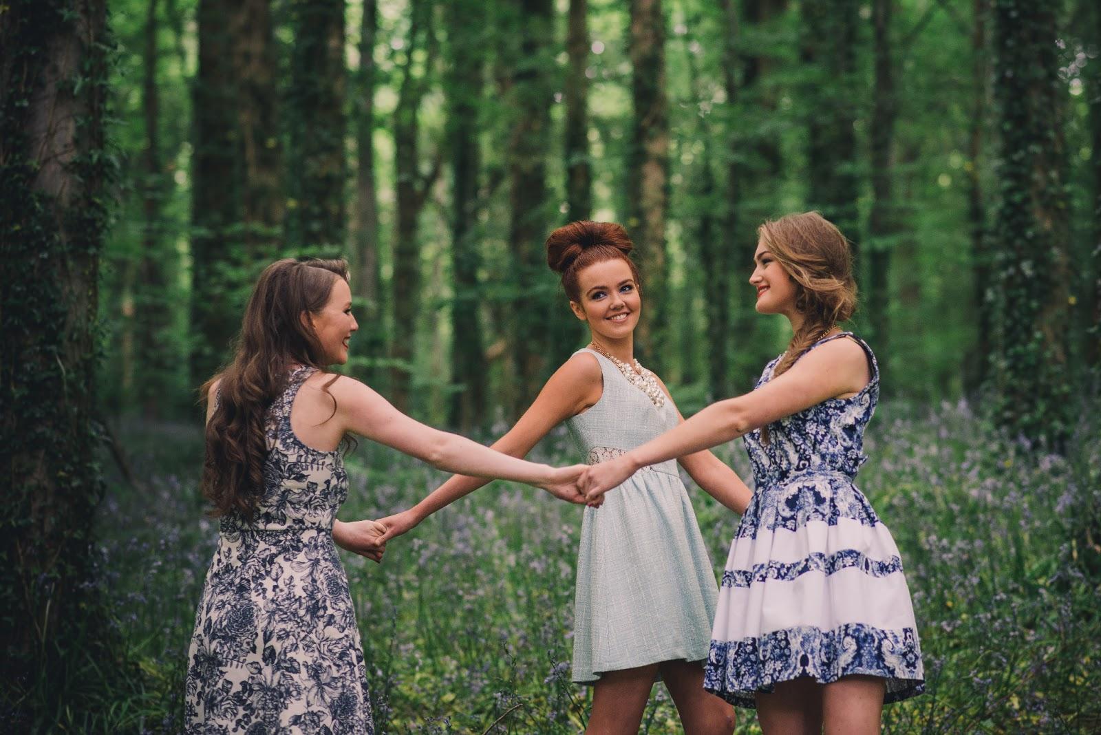 Best Friends Photography Capture Your Friendship